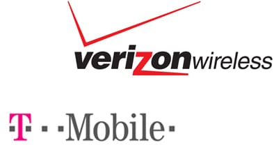 The Fastest Wireless Carrier