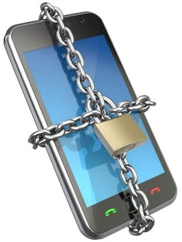 Find Out What Criminals Can Do After Stealing Your Cell Phone Number