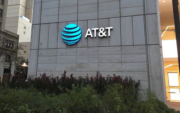 AT&T Will Be Raising The Price