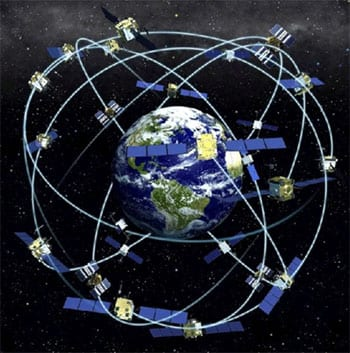 How Do GPS Receivers Work?