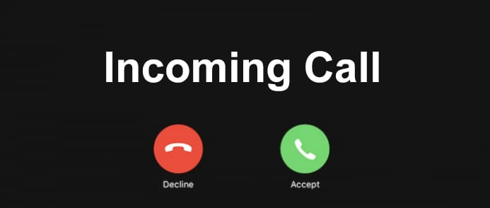What Is Call Screening?