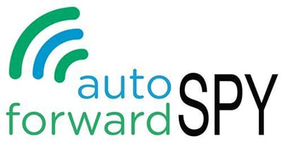 auto forward Best Cell Phone Tracker Apps