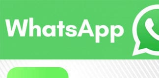 Best Cell Phone Apps
