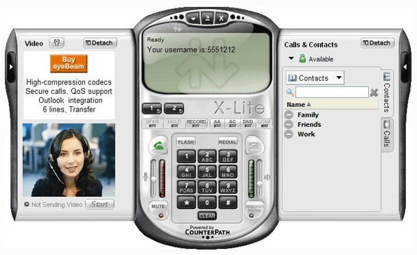 What Is A Softphone? How Does A SoftphoneWork?
