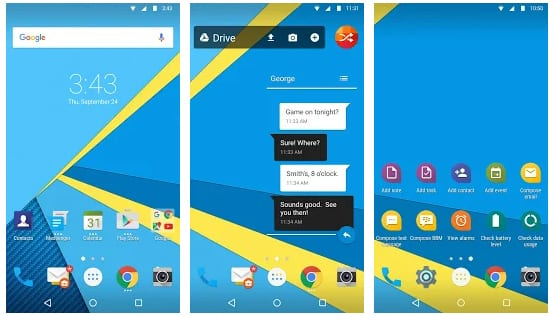 Which Android Launcher Is The Best