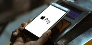 How To Use Apple Pay In Stores