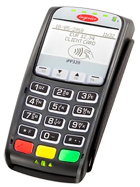 Using Samsung Pay For MST Payments: