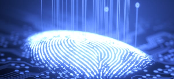 What Is Biometric Authentication?
