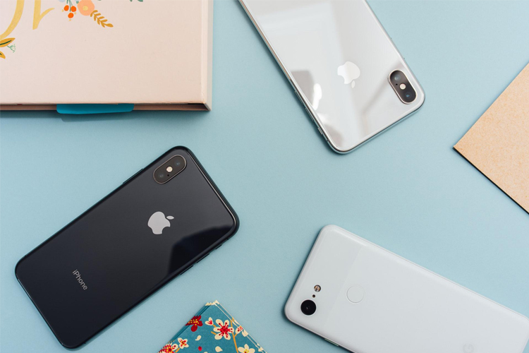 Top 7 Reasons You Should Buy An iPhone