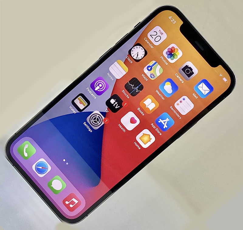 Best Time To Buy A Cell Phone In 2021 (iPhone 12 Pro)