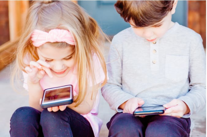 Should Cell Phone Use Be Allowed In The Classroom?