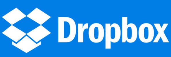 Recover Deleted Photos FromDropbox