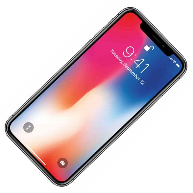 Cell Phone Trade In And Buy Back