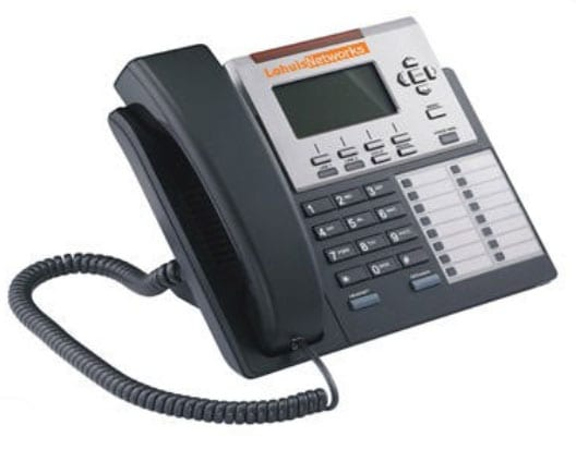 A PBX Phone System Today Is Different