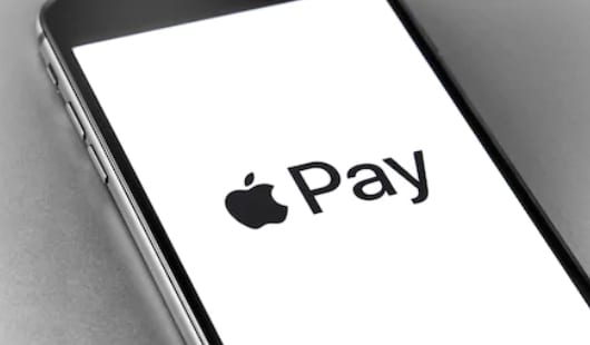 Learning How To Use Apple Pay In Stores