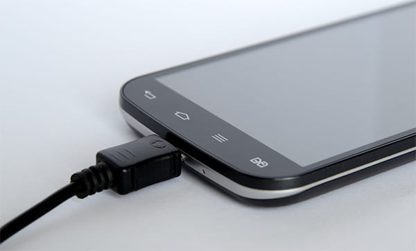 Is It Bad To Charge Your Phone Overnight?