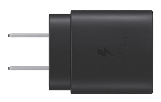 A Fast Battery Charger