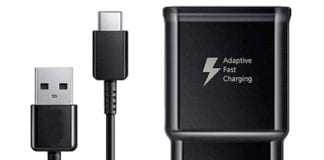 What Is Fast Charging?